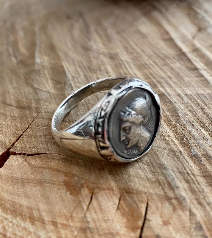 anello-petelia-nike-5162