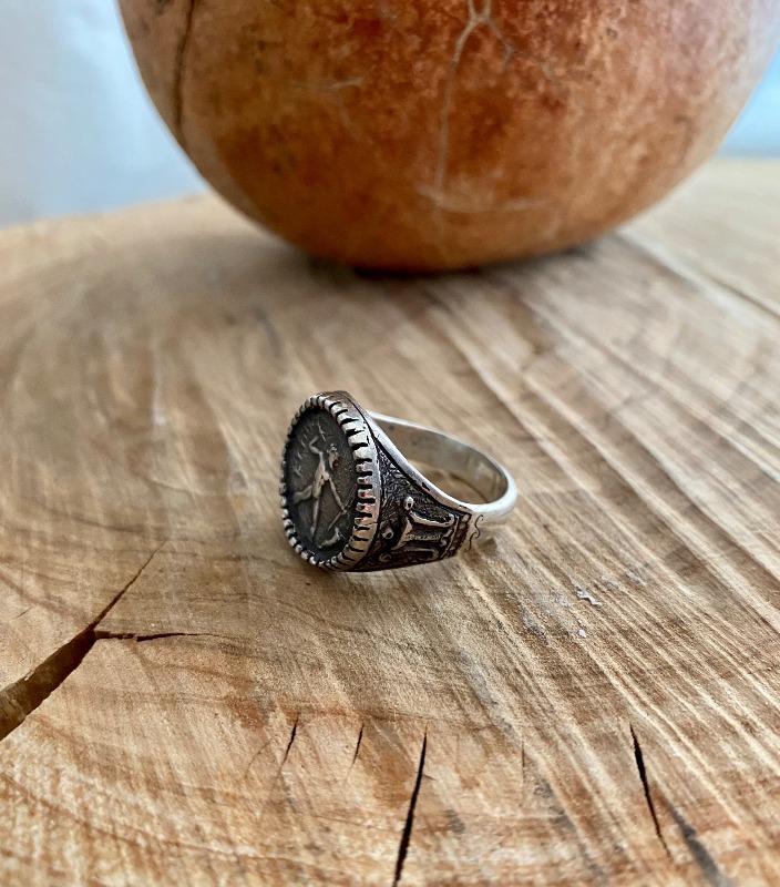 anello-zeus-antica-petelia-mod-5165