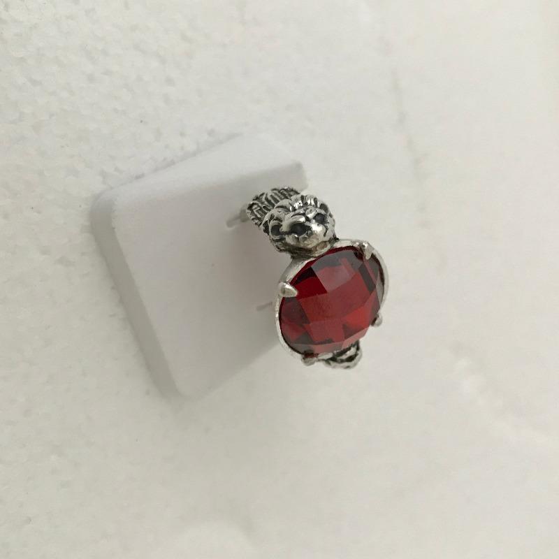 ring-romeo-lions-stone-mod-5078