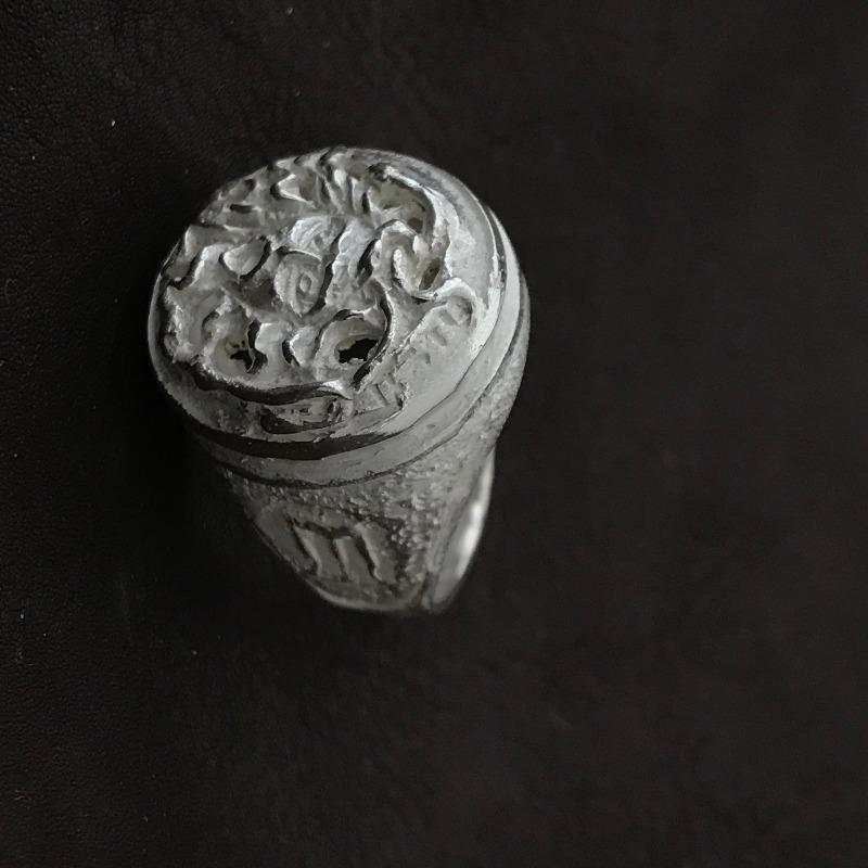 ring-romeo-medusa-5010