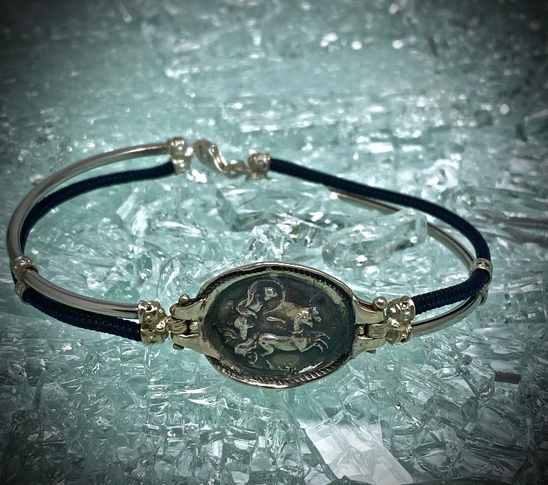 the-bracelet-chariot-silver-steel-5071