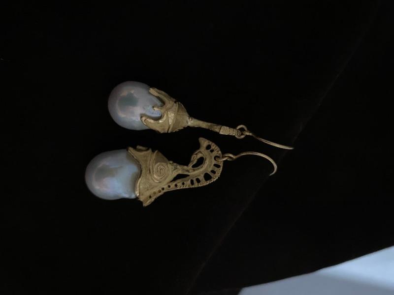 earrings-achei-with-pearl-au3627