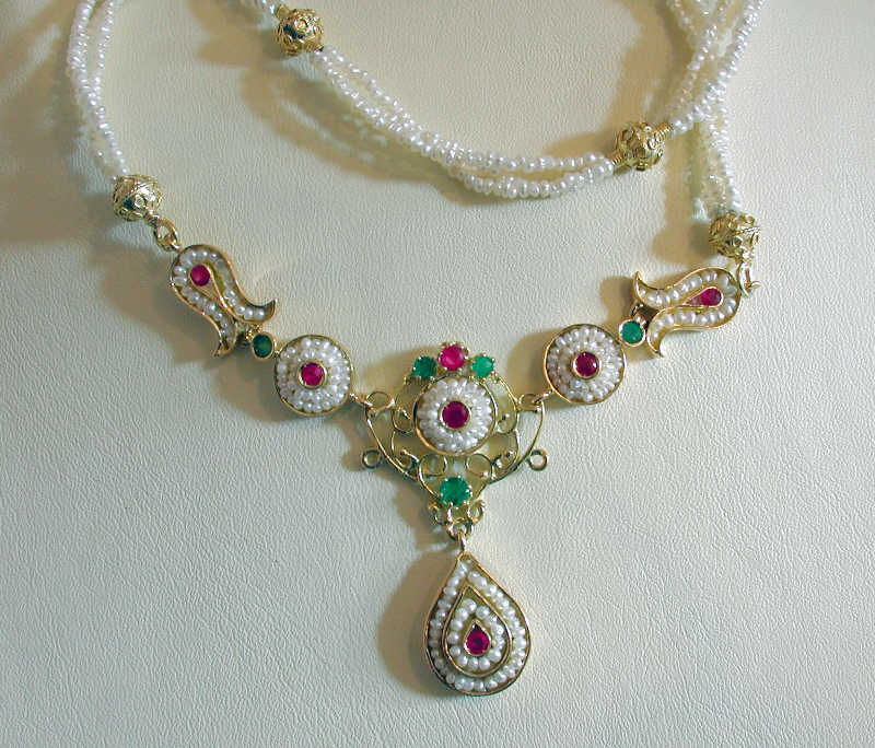 colier-romeo-with-beads-33-ebhx