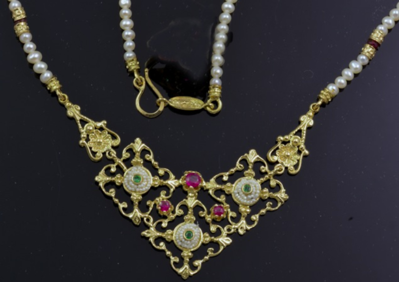 colier-romeo-with-beads-scaramazze-rombettino-3596