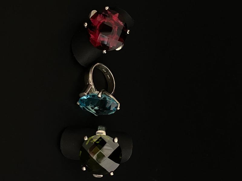ring-joy-red-5085