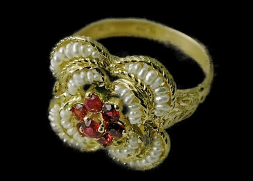 ring-romeo-with-pearl-au-3406