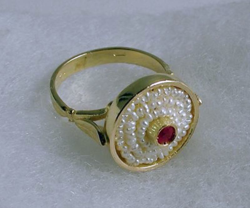 ring-romeo-with-pearl-au3465