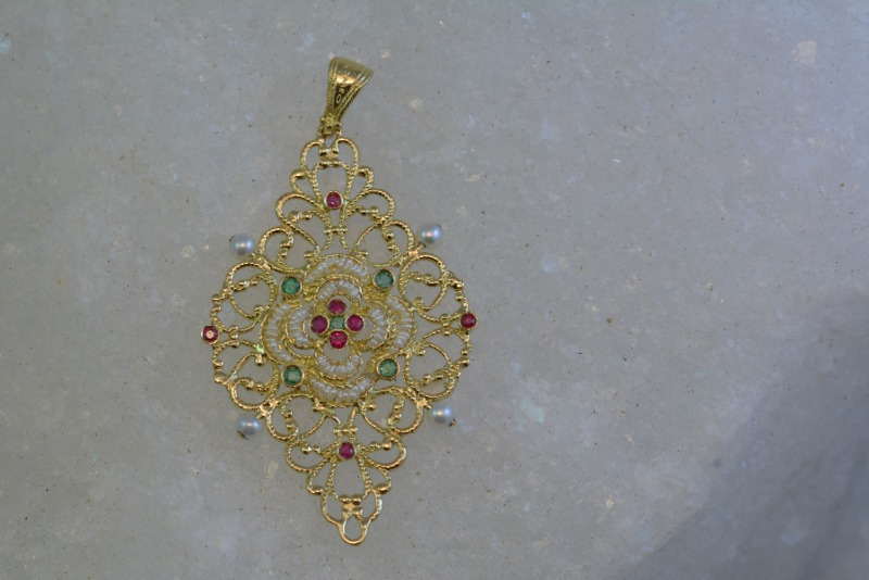 pendant-romeo-with-pearls-3612-ssxx