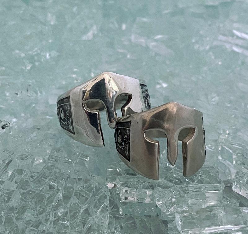 ring-elmo-achaean-kroton-cod-5072