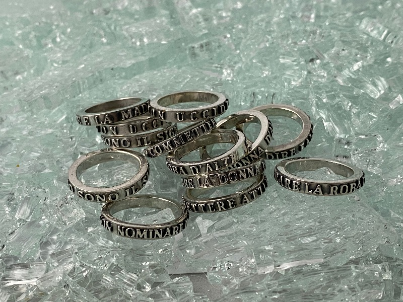 ring-the-ten-commandments-i-am-the-lord-your-god-cod-5060