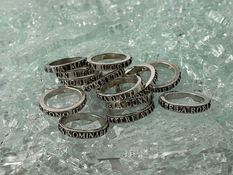 ring-the-ten-commandments-you-shall-not-take-the-name-of-god-in-vain-cod-5060