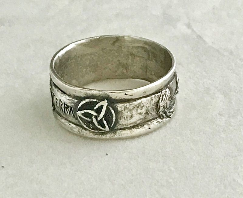 ring-earth-air-fire-water-cod-4975