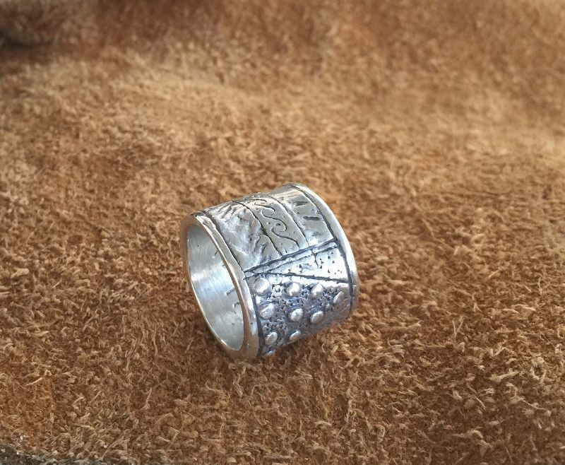 ring-tetraktys-cod-4963
