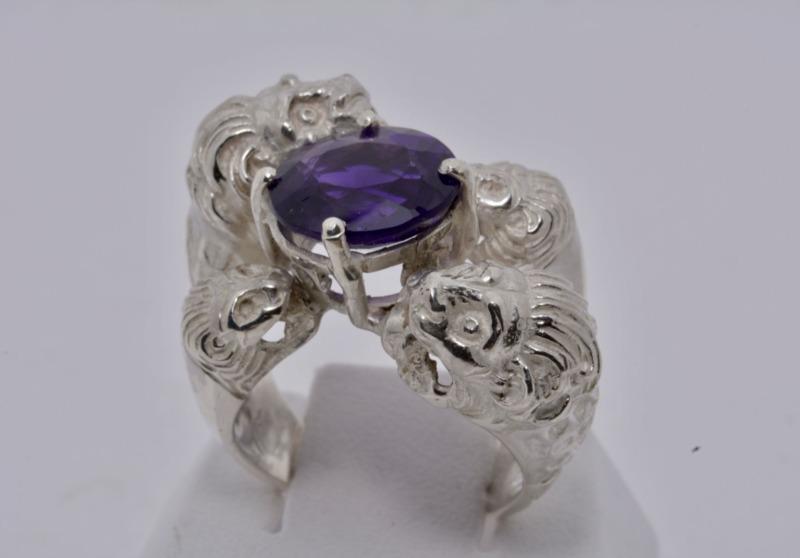 ring-lions-amethyst-mod-4956