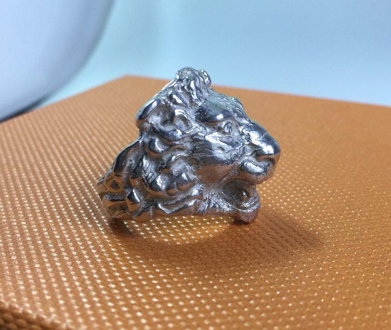 ring-romeo-lion-max-mod-4955