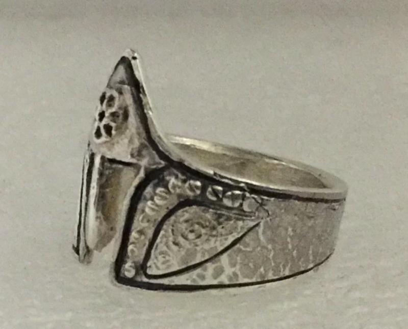 ring-elmo-achaean-cod-4842