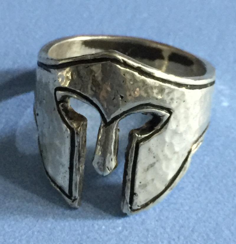 ring-elmo-achaean-cod-4841