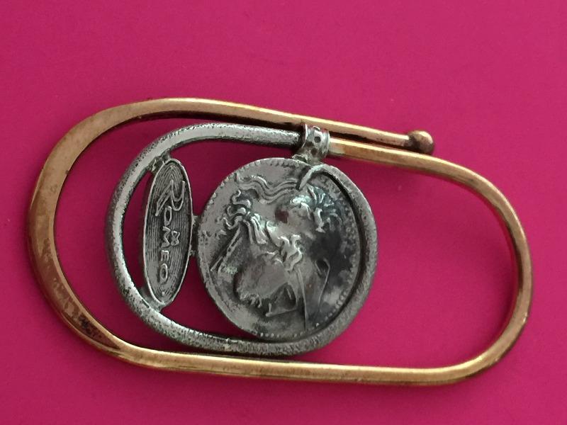money-clip-romeo-solid-silver-athena-mod-3154
