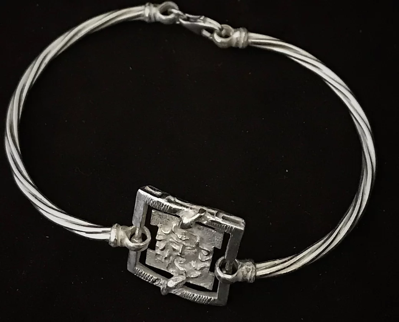 romeo-bracelet-arethusa-4988