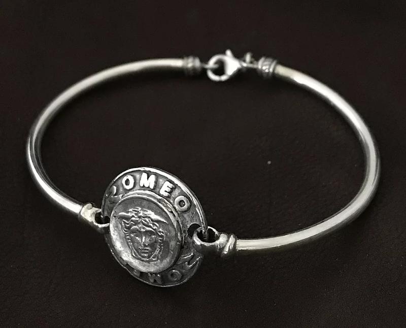 romeo-bracelet-arethusa-cd-4989