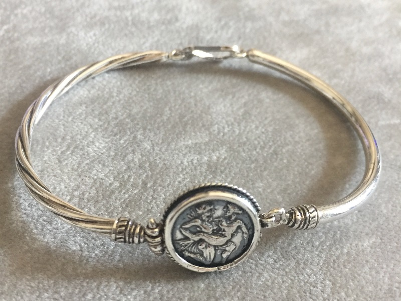 bracelet-romeo-kamasutra-4917