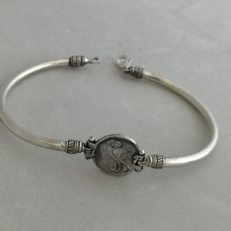 bracelet-romeo-owl-bracelet-4411