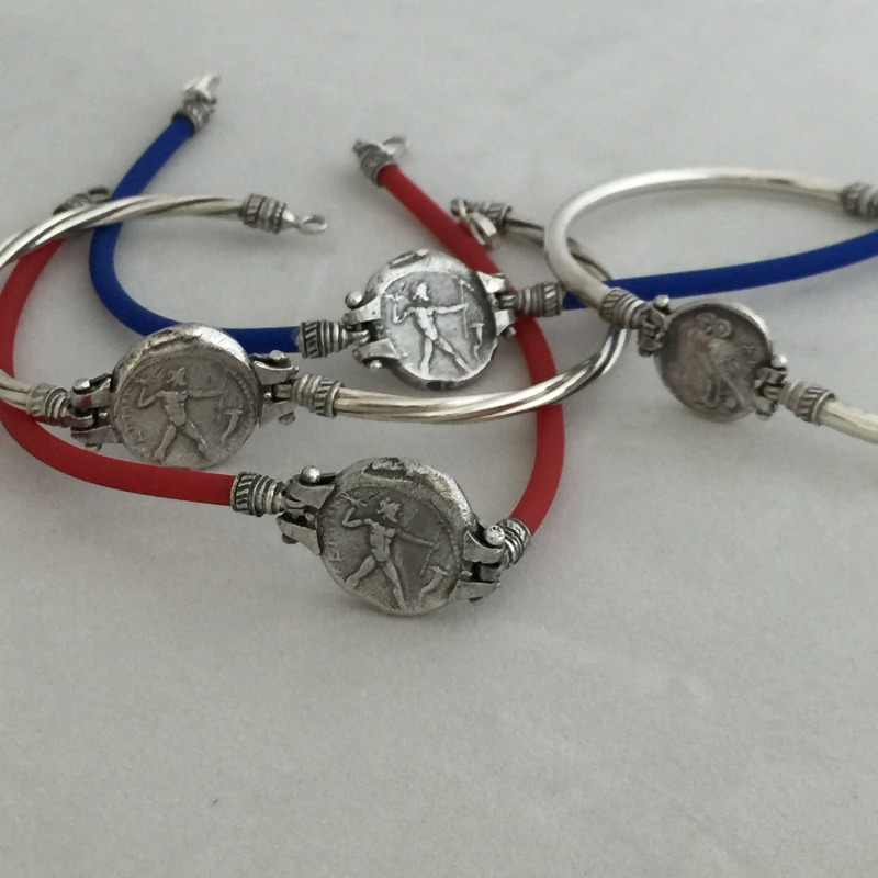bracelet-romeo-petilino-4964