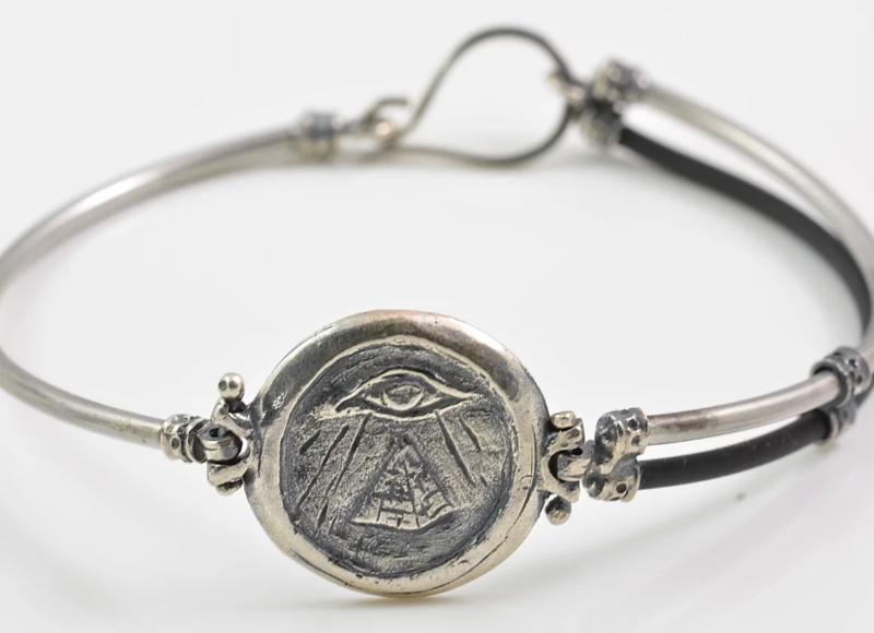 bracelet-romeo-eye-of-ra-2045