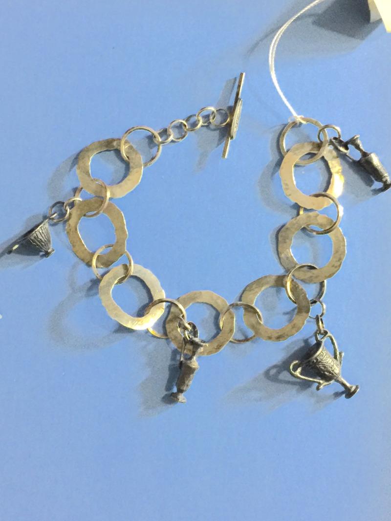 bracelet-romeo-amphorae-of-olympus-mod-2013