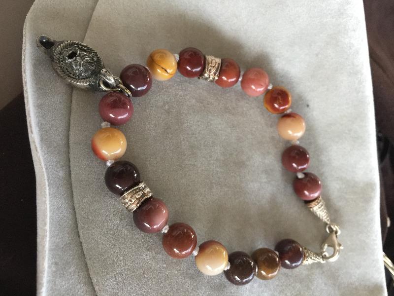 bracelet-romeo-lucerne-mod-4929