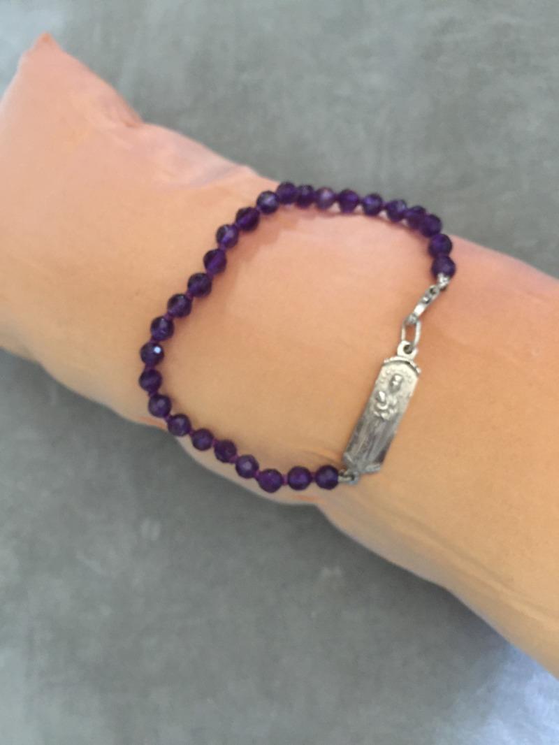 the-bracelet-of-the-lady-capocolonna-5064