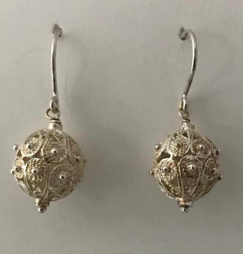 earrings-jennacche-mod-3288