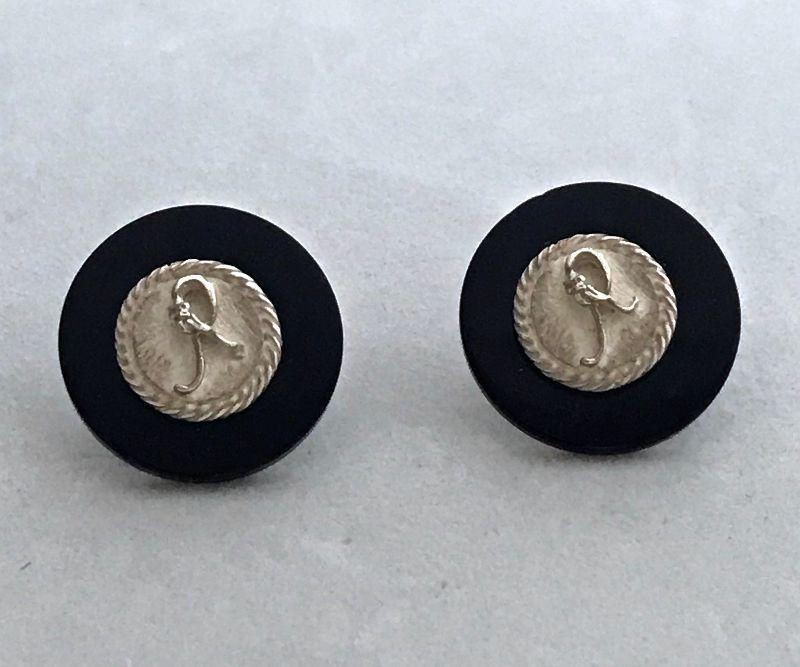 earrings-owl-onyx-mod-4969