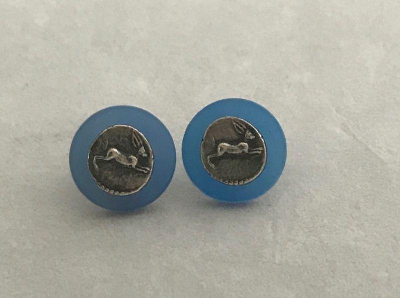 earrings-hare-mod-4974