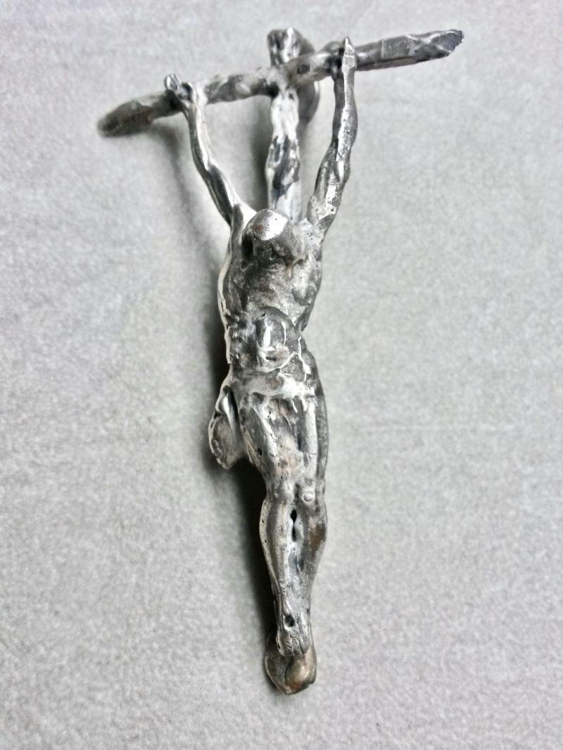 the-cross-sculpture-mod-5045