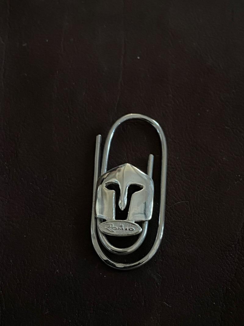 achaean-helmet-steel-money-holder