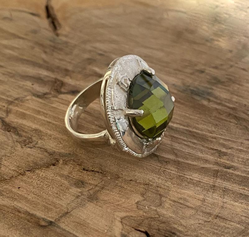 kroton-anello-romeo-mod-5139