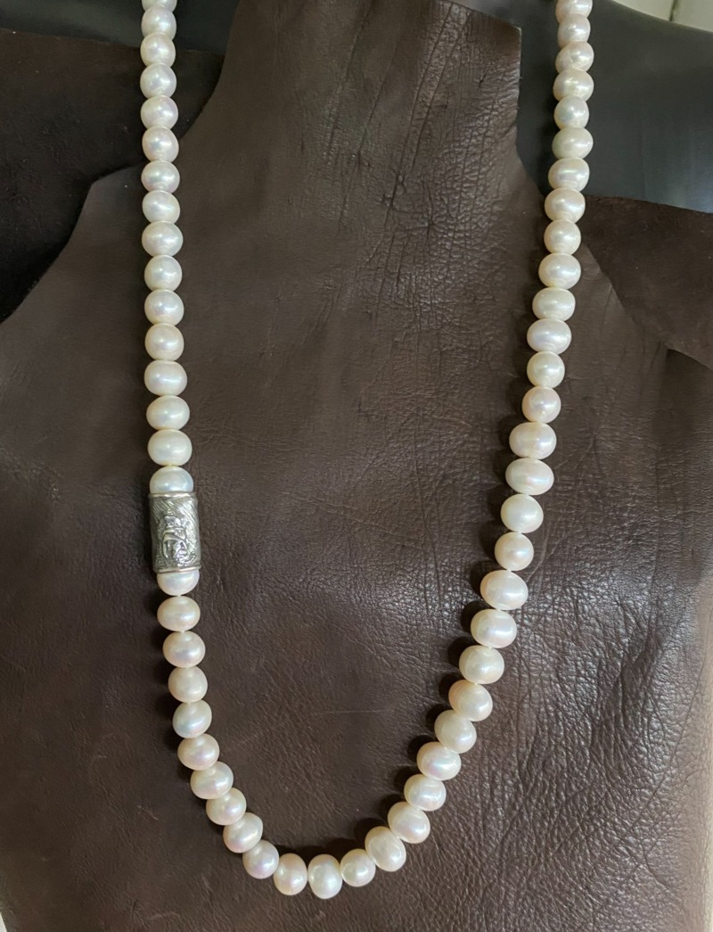 collana-di-perle-e-argento-mod-5143