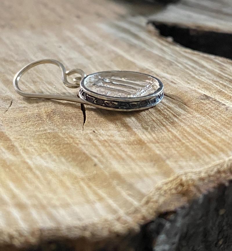orecchini-con-tripode-di-kroton-md-5150