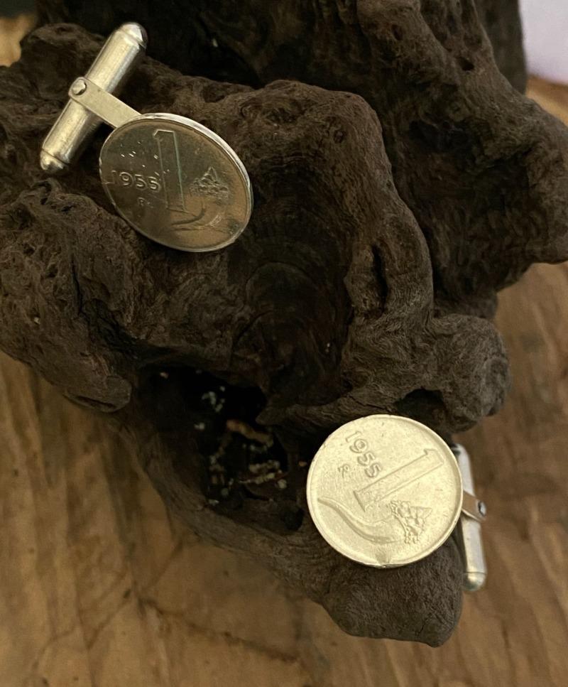 gemelli-linea-romeo-lira-italiana-in-argento-925-con-moneta-di-1-lira-mod-5153