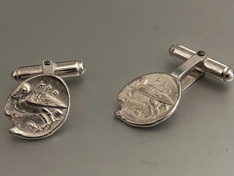 gemelli-civetta-linea-romeo-in-argento-925-kroton-mod-5153