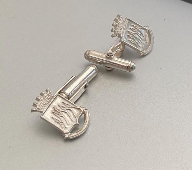 gemelli-antica-petelia-realizzati-da-romeo-in-argento-925-mod-5154